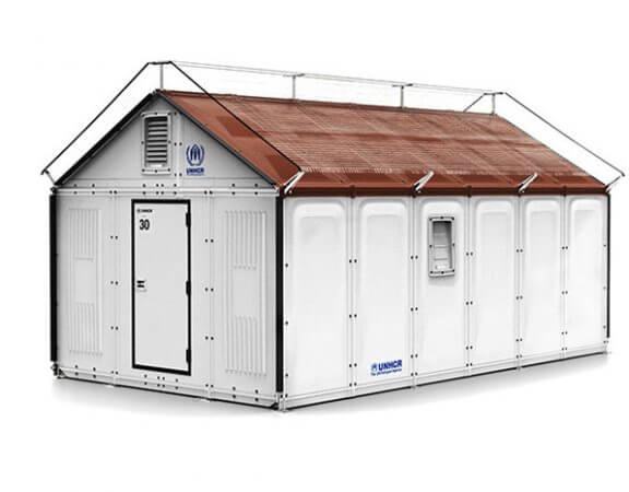 ikea-refugee-shelter2
