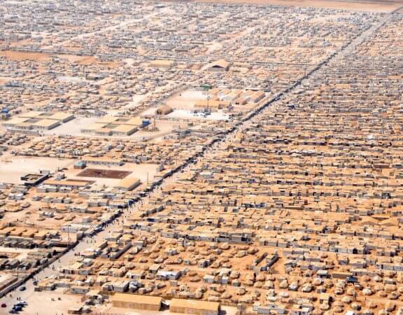 zaatri_refugee_camp_dezeen_ban
