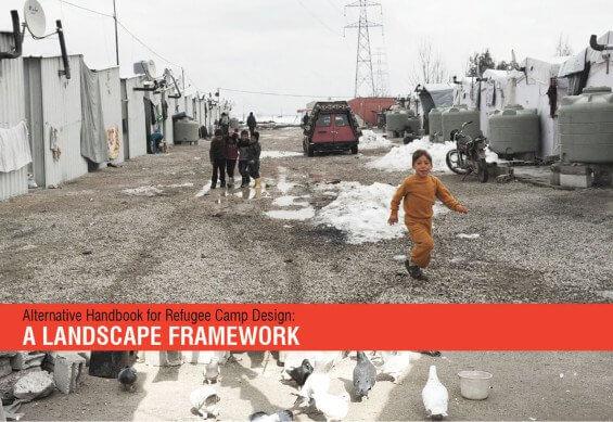 helenyu-penndesign-student-refugee-camp1-565x389