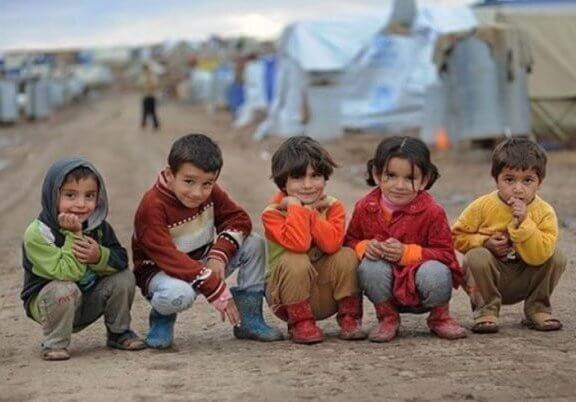 refugees-1-626x402