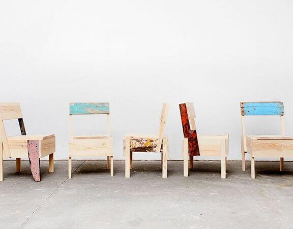 cucula-refugee_autoprogettazione-furniture_enzo-mari_verena-bruning_dezeen_784_8