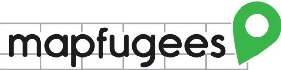 mapfugees_logo_cmyk1