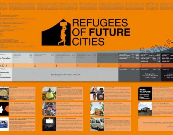refugee-poster-s-800x565