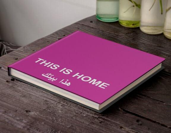 Book cover02