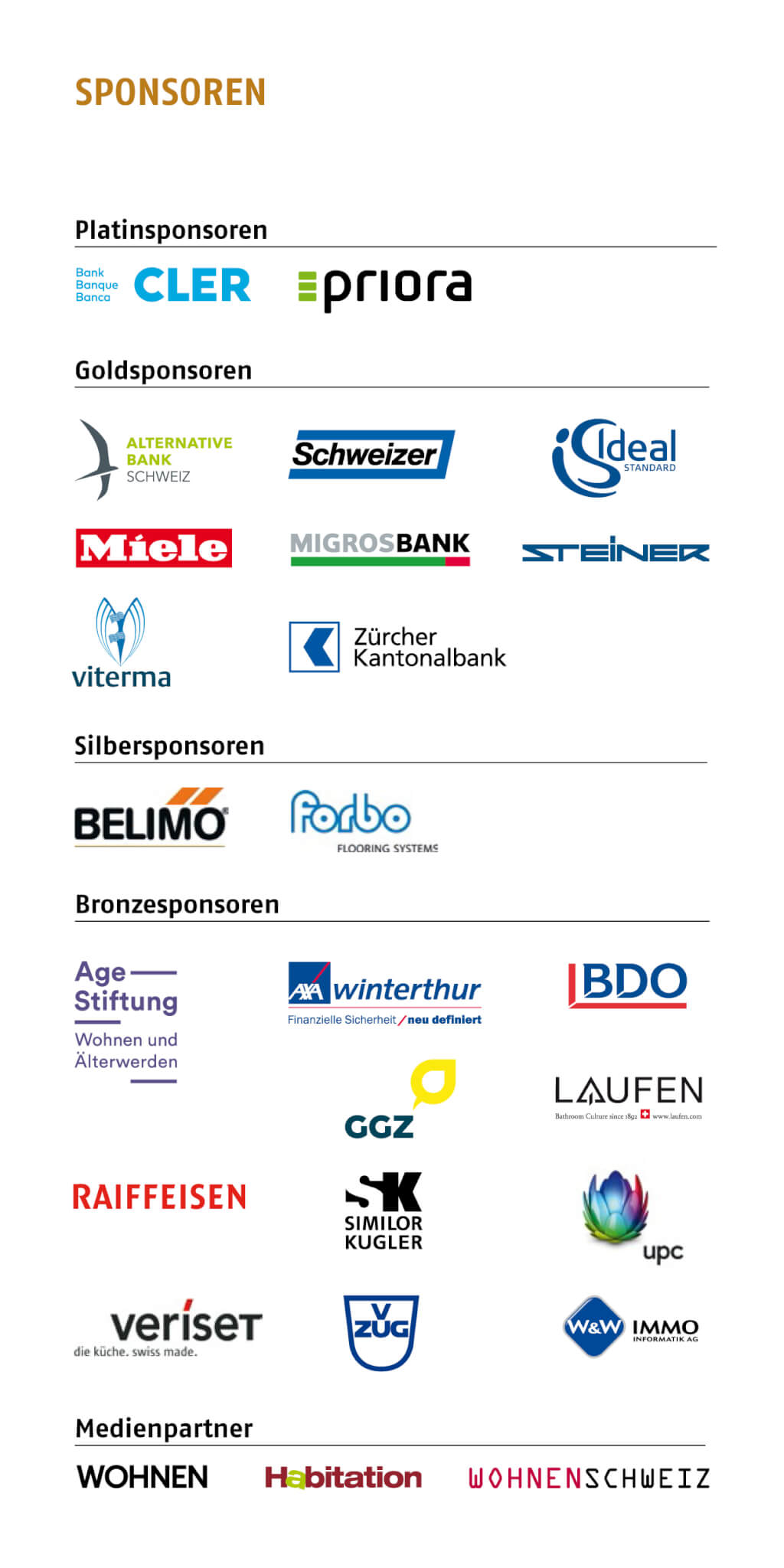 größte banken deutschlands 2017